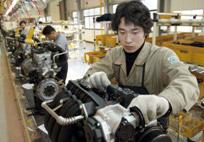 Chevrolet GM Korea