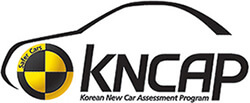 KNCAP (Корейська програма оцінки нових автомобілів)